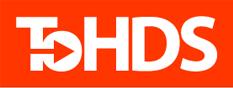ToHDS